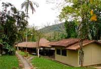 Gamboa Eco Refugio